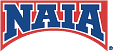 National Association for Intercollegiate Athletics